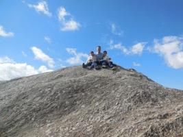 Blowing Rock 3