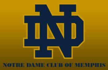 ND Club