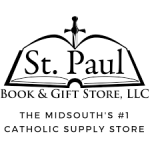 St. Paul Book & Gift