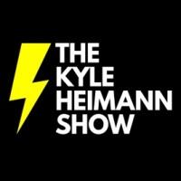 Kyle Heimann Show