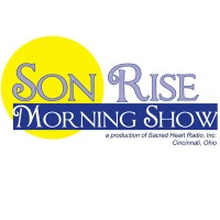 Son-Rise-Morning-Show-logo-e1430779973250